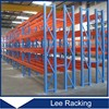 /product-detail/warehouse-industrial-storage-racks-shelving-systems-60477330494.html