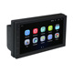 auto universal user manual car mp5 player bluetooth 2din car android radio double din stereo