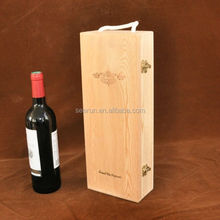 Hot-new-products-for-2015-wooden-single.