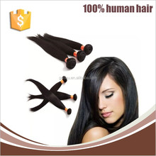 Noble and graceful silk straight human hair extension cheap price high quality virgin malaysian hair