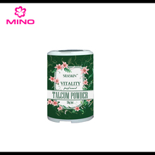 2014 new talcum powder brands in china