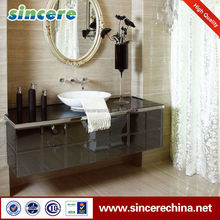 Foshan bathroom wall tile from Sincere