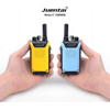 /product-detail/juentai-jt-1000mini-two-way-radio1500mah-li-ion-400-480mhz-16ch-outpower-3w-walkie-talkie-uhf-radio-60496358675.html