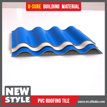 bitumen roofing sheet / best selling products lightweight roofing / best selling products roof design
