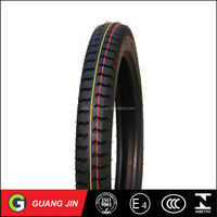 motorcycle tyre 90/80-17,automobile tires,motorbike tire