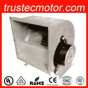 industrial suction blower fan ventilation centrifugal fans blowers