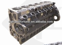 CYLINDER BLOCK FOR MERCEDES BENZ OM457L6
