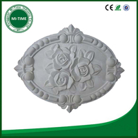 China dongguan factory price plastic household goods wholesale