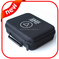 4809D Portable Hard Mobile Repairing tool case