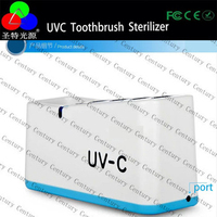 uv toothbrush sterilizeruvc toothbrush sterilizeruv lamp sterilization