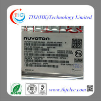 BTA40-600B (New & Original)TRIAC 600V 40A RD-91