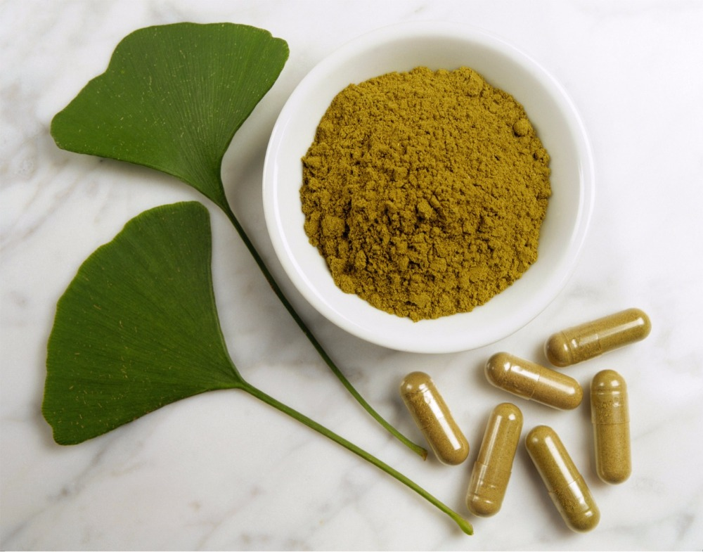 High Quality Wholesale Custom Cheap benefits of ginkgo biloba extract in bulk