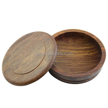 Wholesale Wood Shaving Bowls