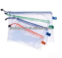 Hot sales cotton mesh produce bag for shopping and promotiom,good quality fast delivery