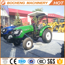 weifang taishan farm tractor with high quality and low price