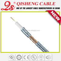 15-year experience OEM ecc cable for selling
