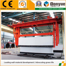 china new products thermalite blocks price industries machines production line