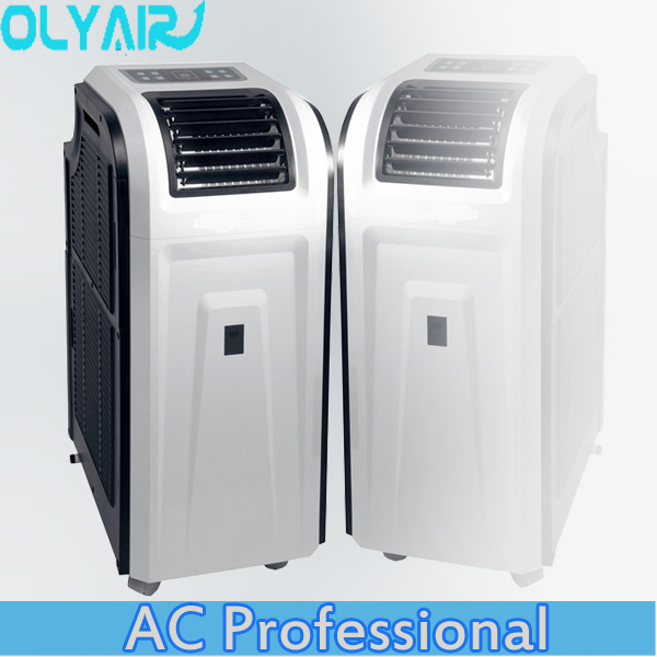 2.5 ton air conditioner