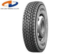 China Top Brand High Quality TBR Truck Tire 315/80R22.5