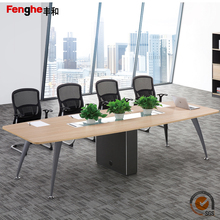 conference room furniture square meeting table design