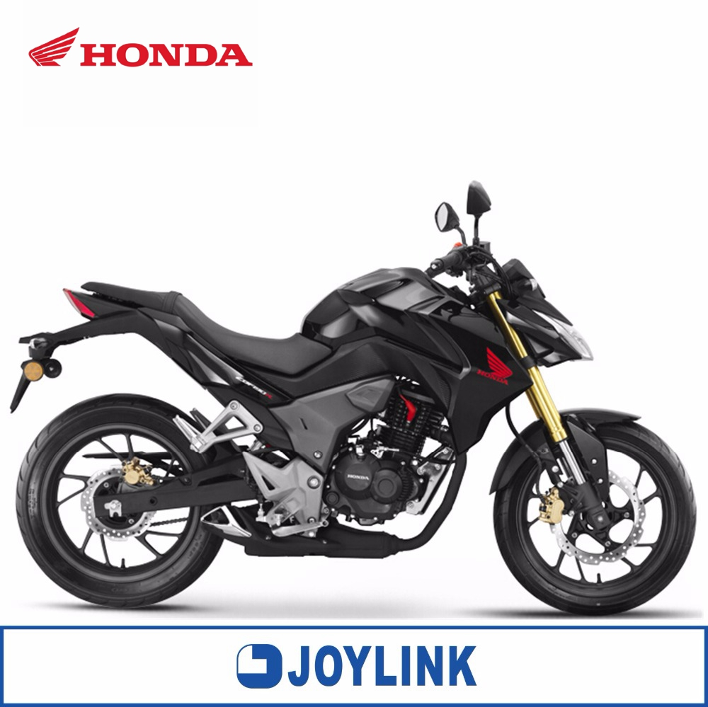 Genuine China Honda CBF190R Street Motorcycle