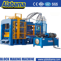 electric and hydraulic system latest products in market china new innovative product block machinery