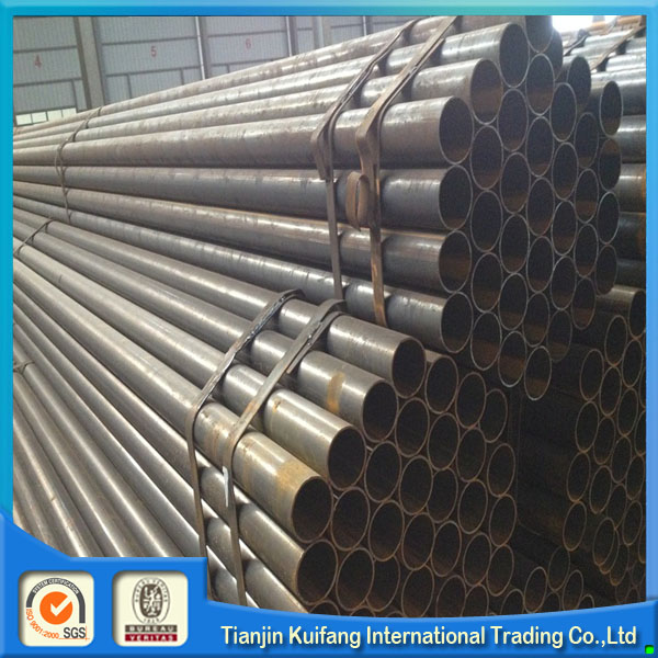 New design schedule 160 carbon steel pipe with great price