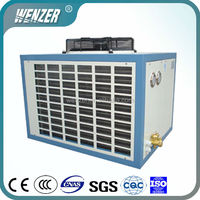 Semi-hermetic Bitzer Box Type Refrigerant Condensing Unit Prices
