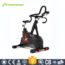 Sports and fitness Indoor Cycling Exercise Trainer Machine for Home Use