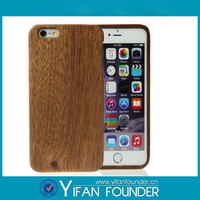 wood phone cases for iphone 6 plus best seller mobile accessoires make your own design custom phone cases