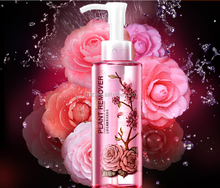 natural extract flower flavour camellia fragrance agent daiy beauty & skin Care liquid organic Melaleuca Alternifolia e-juice