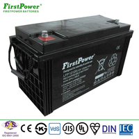 Shenzhen First Power High Temperature 12v