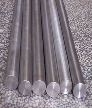 Steel Bar 10mm, Factory Directly Supply Stainless Steel Bars And Profiles