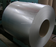 Hot Rolled Metal Building Raw Material Stainless Steel Coil
