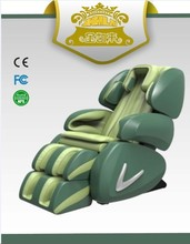 comfortable household zero gravity massage chair