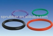 rubber o ring/rubber seals