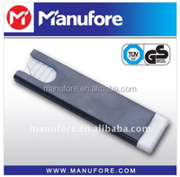 Safety Utility Knife Steel Blade Retractable