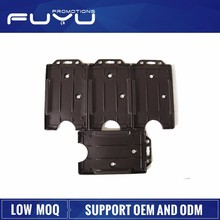 Low Moq Abs Fuyu Plastic Index Card Holder