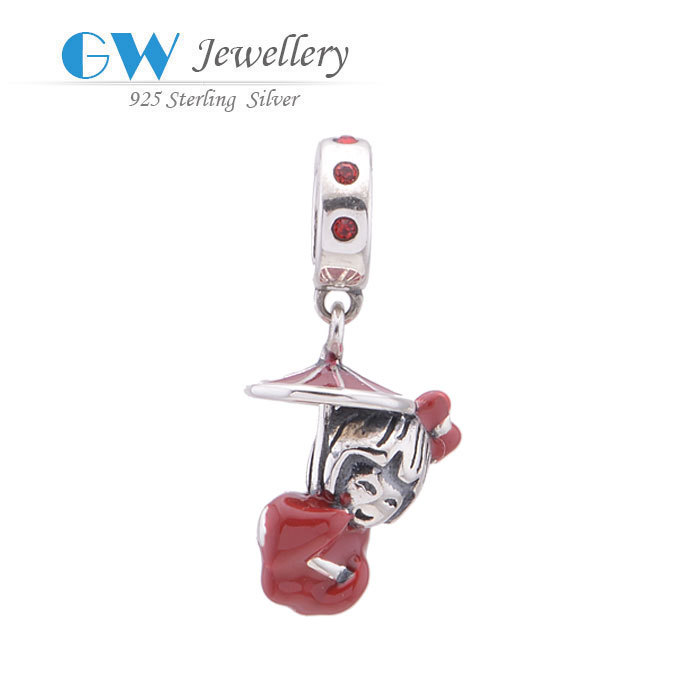 antique jewellery silver charms uk beads online