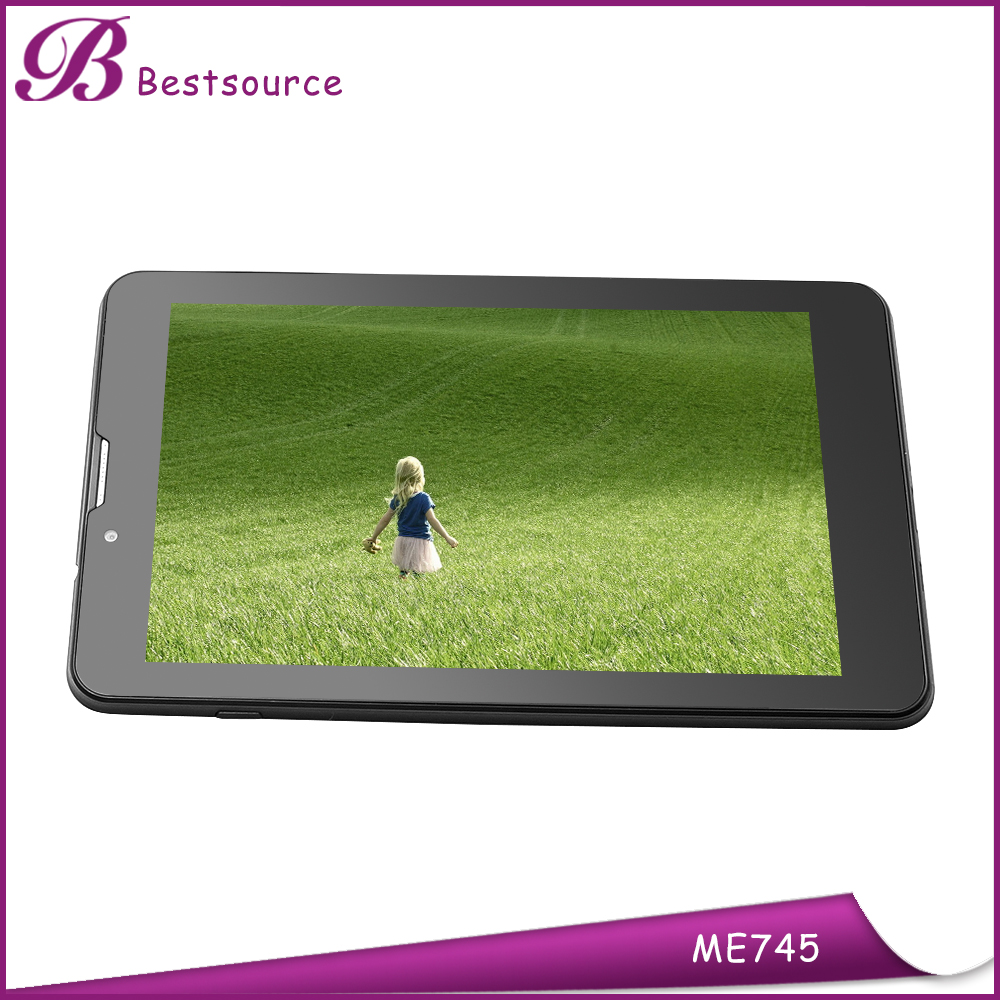 2016 New Smart Tablet Pc 7inch Android Tablets Sex Power Tablet Mini Pc Wholesale Bulk