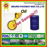 High quality GMP ISO manufacture Natural bonny light crude oil buyers agents bonny light crude oil buyers agents