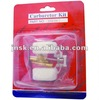 carburetor repair kit gy6 125 gy6 150