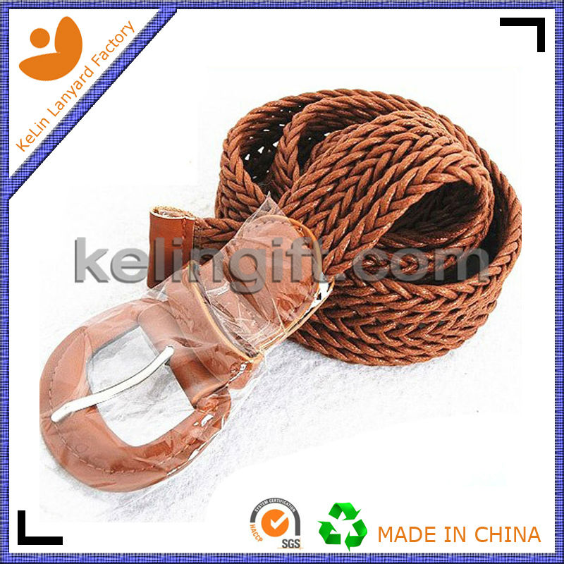 fashion dress belts/ pants belts/women belt, View pants belts