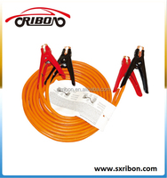 auto booster cable 4GA 16FT jumper cable
