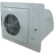 JTF2 1/1 DC48 auto ventilation unit