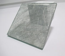 china factory supply wired safety glass/wire mesh glass panels with good price