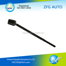 Aftermarket parts auto steering tie rod end axial joint for American EV265 F0CZ3280A ES3066