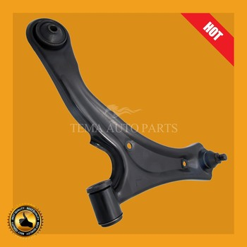 45202-59J00 Lower control Arm for SUZUKI