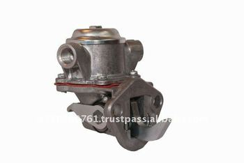 FORD INDUSTRIAL FUEL PUMP