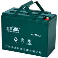 Hot sale c6 battery e-bike battery 48 volt lithium battery pack CE ISO QS